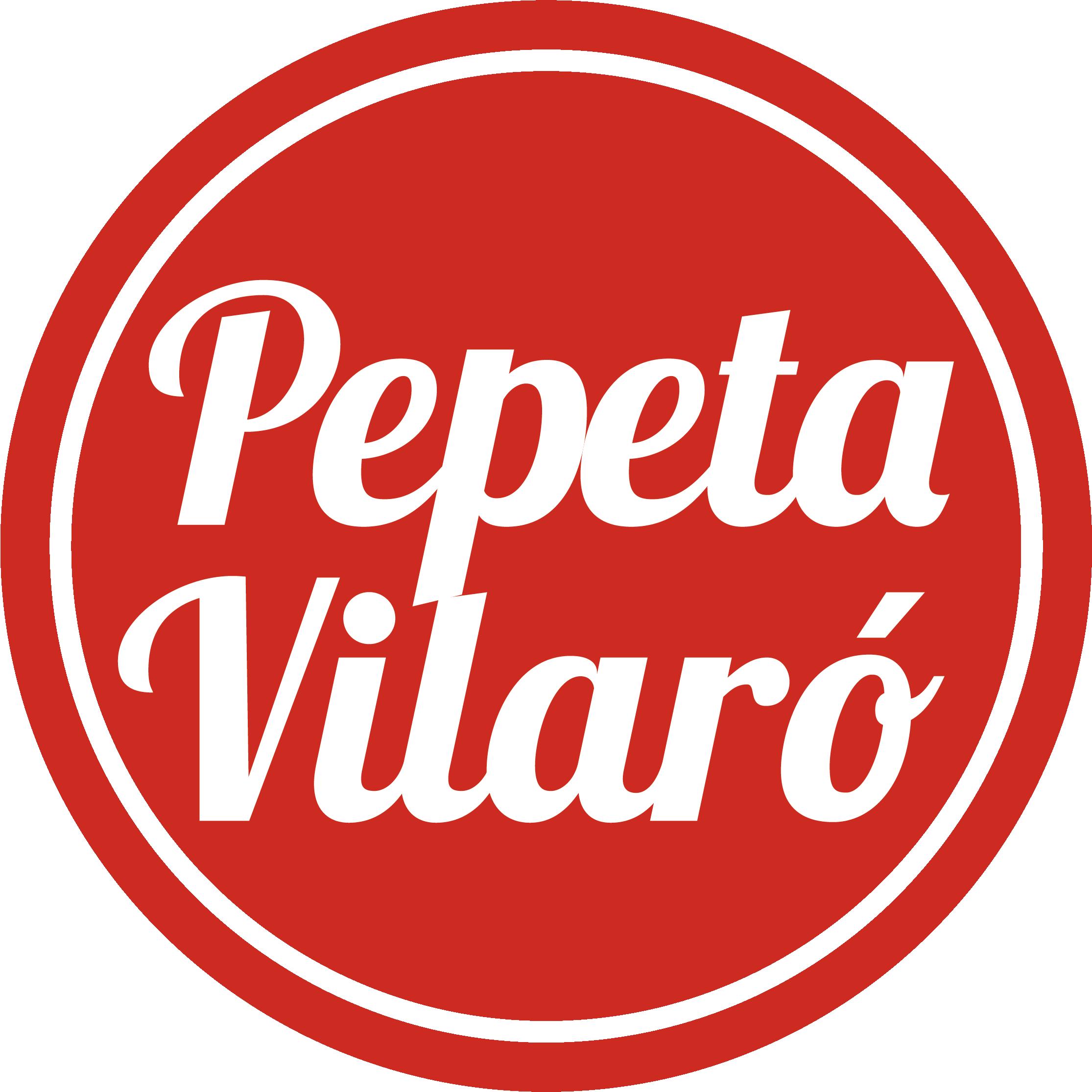 Pepeta Vilaró